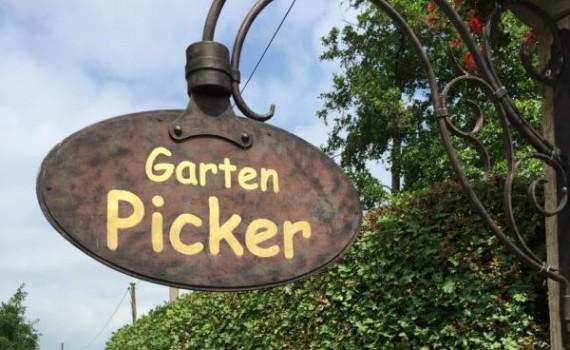 Gartentips  Gartentipps